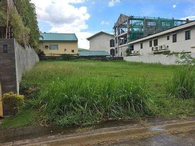 Property to buy Bacoor - Land, Lot