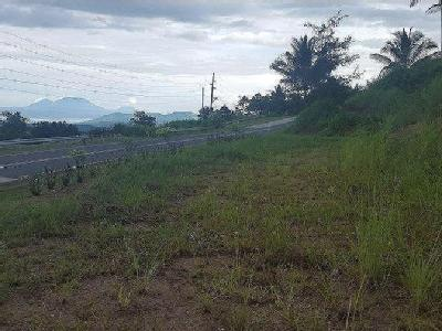 Property for sale Tanay