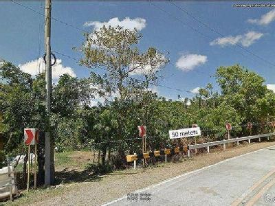 Property for sale Tanay - Land, Lot