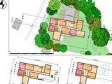 Property for sale, Keighley Road