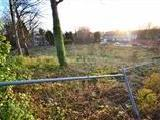 Land On Priory Grove M7 - Terraced