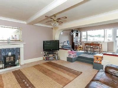 Langley Crescent, Plymouth, Pl6
