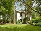 House for sale, Langley