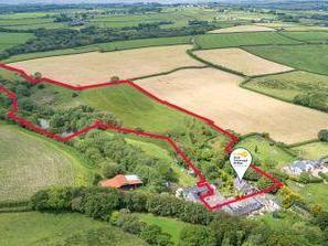 House for sale, Langtree - Detached