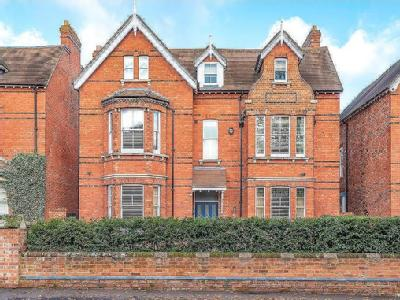 House for sale, Lansdowne Road