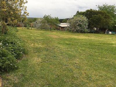 Willow Grove, VIC, 3825 - Land