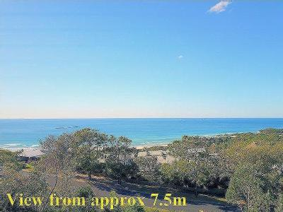 10 Cumming Parade, Point Lookout, QLD, 4183