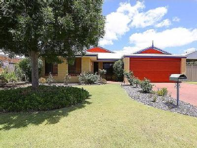 Southern river homes properties for sale in southern river southern river homes properties for sale in southern river nestoria page 4 malvernweather Gallery