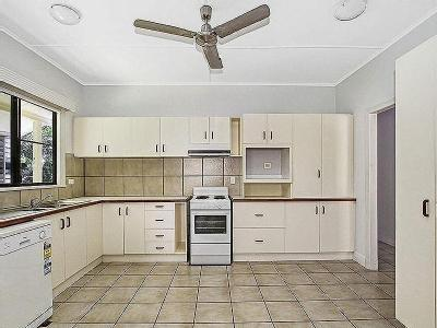60 Henry Street, West End, QLD, 4810