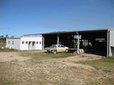 Property for sale Murray Upper - Land