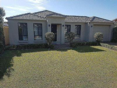 Houses For Rent St Marys Adelaide