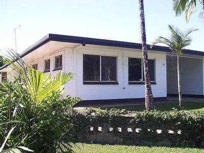 235 McLeod Street, Cairns North, QLD, 4870
