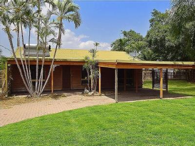 13 Woodlea Court, Kelso, QLD, 4815