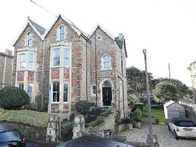 Property for sale, Leagrove Road