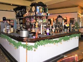 Licenced Trade, Pubs & Clubs LS1, West Yorkshire