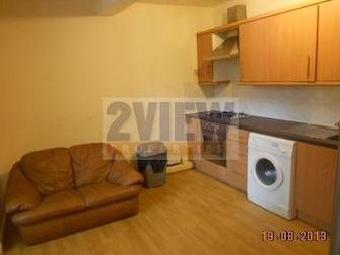 Leicester Grove, Leeds, West Yorkshire Ls7