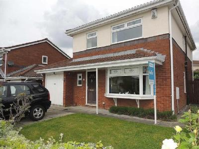 Lime Close,  Dukinfield , SK16