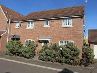 Chester Close, Chafford Hundred, Grays Rm16