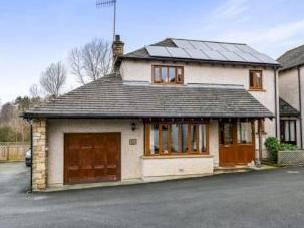 Harley Close, Lower Bentham, Lancaster, North Yorkshire La2