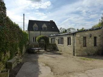 Standish Court, Stonehouse, Gloucestershire GL10
