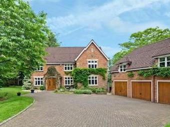 Woodside Drive, Sutton Coldfield, Staffordshire B74