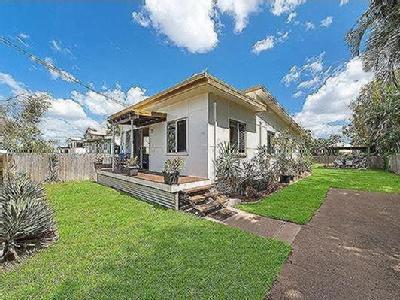 22 Seventh Avenue, South Townsville, QLD, 4810