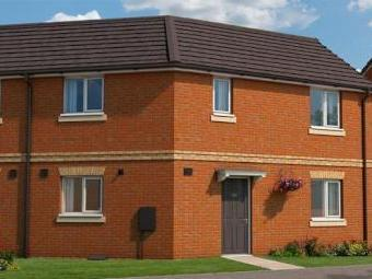 The Ambrose At Jubilee Gardens at Princess Drive, Liverpool L14