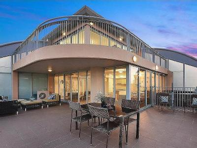 222 City Walk, Canberra, ACT, 2600