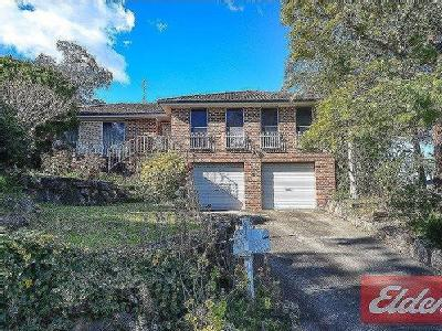 18 Whitby Road, Kings Langley, NSW, 2147