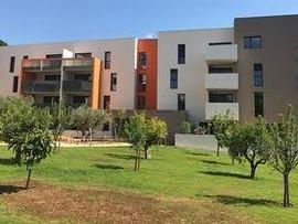 Montpellier, Hérault - Chauffage Central
