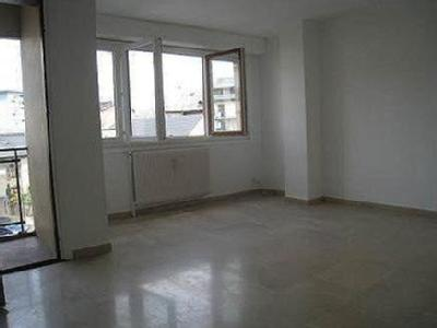 Appartements cognin lofts louer cognin nestoria - Location garage chambery ...