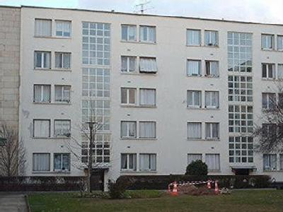 Century 21 Maisons Alfort Gallery Of Appartement M With Century 21 Maisons Alfort Stunning