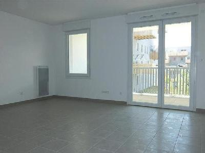 Appartement en location, Bruges - Ascenseur