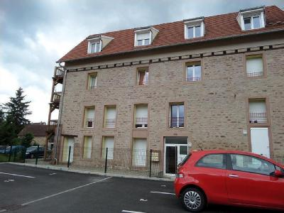Appartement en location, Wasselonne