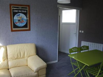 Appartements  Rsidence Cochet Lofts  Louer  Rsidence Cochet