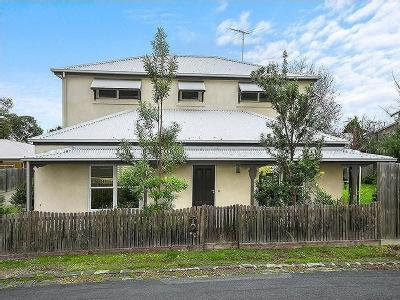 2 Agricultural Place, Geelong, VIC, 3220