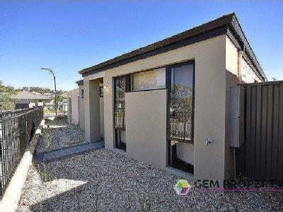 Chipping Crescent, Wellard - Air Con