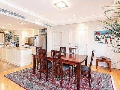 3 bedroom properties. properties for sale in south perth angelo st