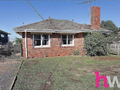 17 Paterson Street, East Geelong, VIC, 3219