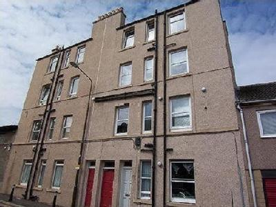 Lochend Road South, Musselburgh, Eh21