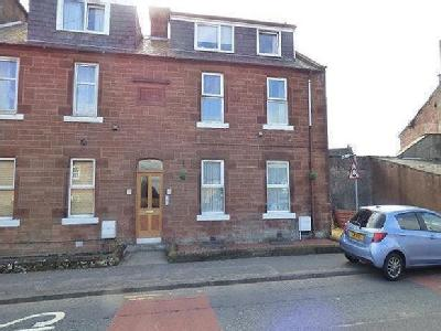Lockerbie Road, Dumfries , DG1