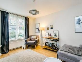 North Street, London SW4 - Freehold