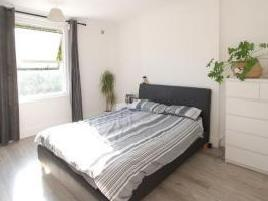 1 properties to rent in church road sw19 london from people in rh nestoria co uk