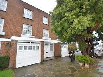 Property for sale, Baxendale N20