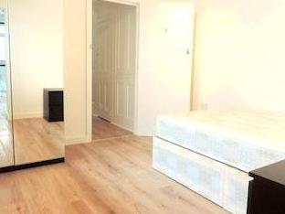 House Share Burrage Road, Woolwich Se18