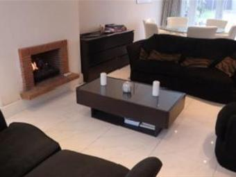 Property to let, North Way Nw9