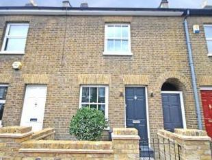 Property to rent, Haven Lane W5