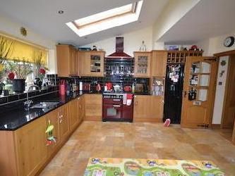 Townsend Lane Nw9 - Furnished