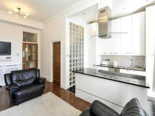 Property to let, Queensway W2
