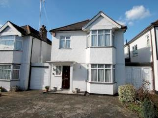 Property for sale, Sunny Hill Nw4
